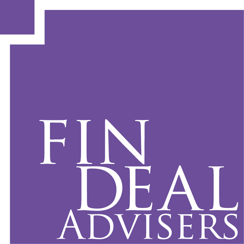 FinDeal Advisers